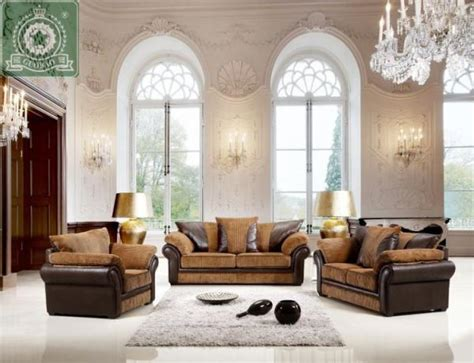 quality living room furniture high quality living room chairs