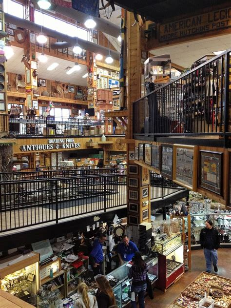 sevierville knife store smoky mountain knife works pigeon forge tennessee the