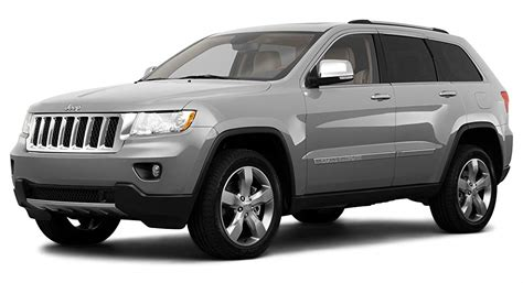 how it works cars 2011 jeep grand cherokee parental controls amazon com 2011 jeep grand cherokee reviews images and specs vehicles