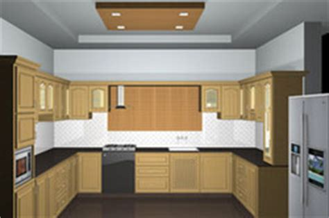 multi wood kitchen cabinets kitchen cupboard suppliers manufacturers dealers in