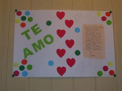 fotos de amor para mi novia trackid sp 006 cartulinas de amor imagui