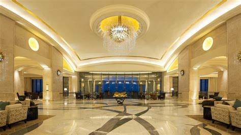largest room luxury design inside the largest hotel suite in abu dhabi