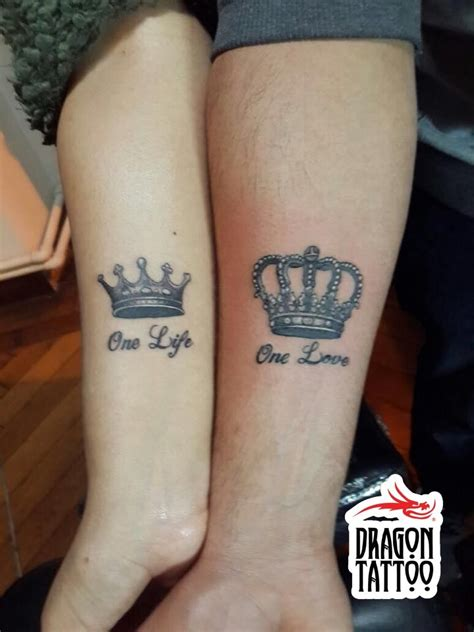 tattoo king and queen crowns crown tattoo queen tattoo king tattoo lover tattoo aşk