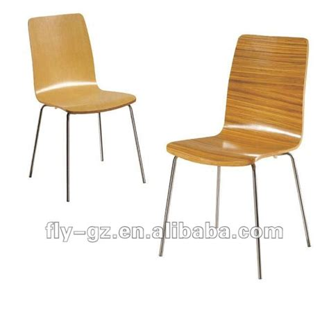 Low Cost Dining Chairs Low Cost Dining Chairs Low Cost Dining Table And Chairs Low Cost Dining Table Low Cost Dining