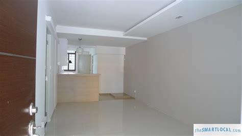 ir design review   home renovation thesmartlocal