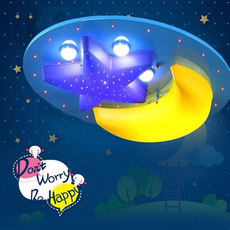 Popular Baby Night Light Stars Ceiling Buy Cheap Baby Baby Light Ceiling