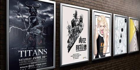 Hiasan Dinding Poster Untuk Tempat Usaha Spa Dan Pijat 146 90x135cm dekorasi dinding rumah dengan poster minimalis jual poster di juragan poster
