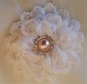 best 25 lace flowers ideas on pinterest fabric flowers