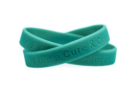 cervical cancer color cervical cancer ribbon color www imgkid the image