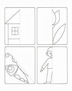 Bäder Ideen 2977 by 16 Besten Geometrie Bilder Auf Geometrie