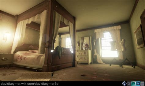 bedroom scenes bedroom scene www pixshark com images galleries with a
