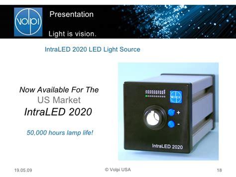 industrial illumination industrial illumination bum presentation may 2009