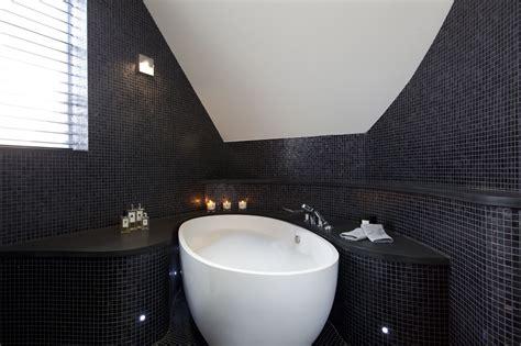 Comfortable Bathtub by Bathroom Astounding Stand Alone Bathtub Ideas For
