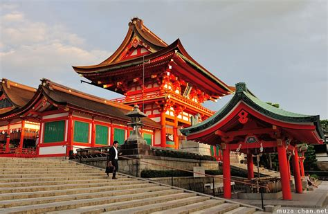 traditional japanese architecture traditional japanese japanese traditional architecture vermilion gates at