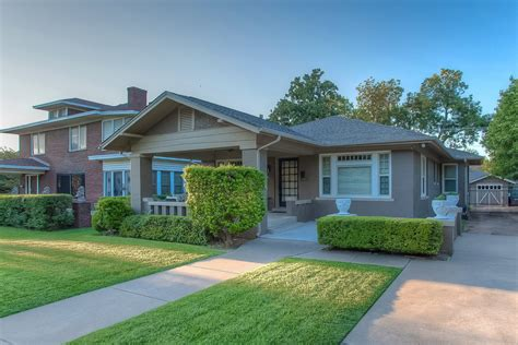 updated homes for sale archives candysdirt