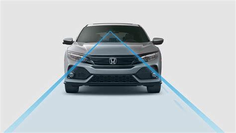 how make cars 1988 honda civic lane departure warning 2018 honda civic hatchback