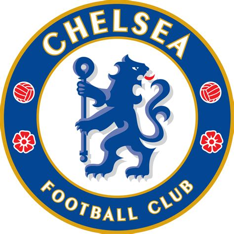 Old World Blues Toaster File Chelsea Fc Svg Wikipedia