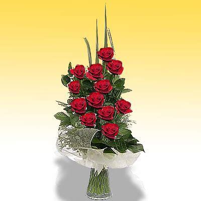 consegna a domicilio fiori