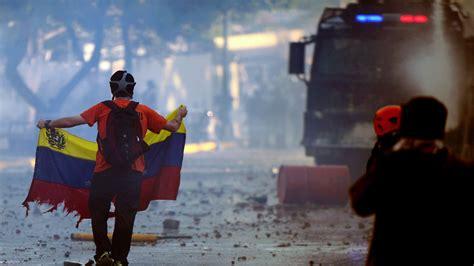 imagenes de sos venezuela sos venezuela fundaci 243 n libertad y desarrollo