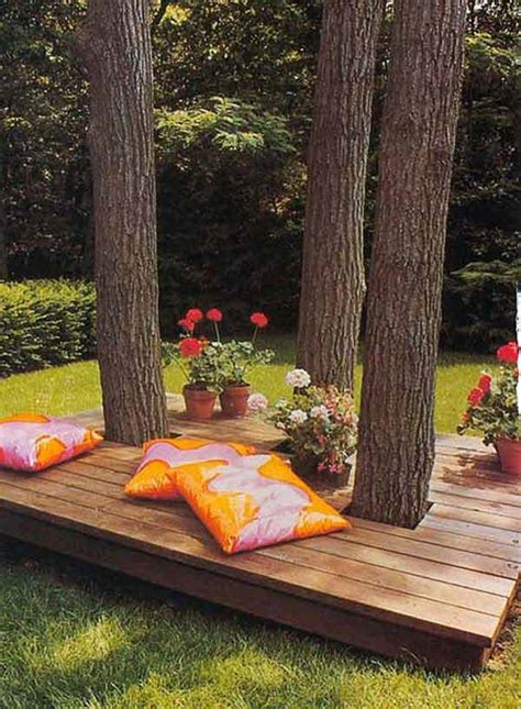 outdoor seating ideas 26 awesome outside seating ideas you can make with