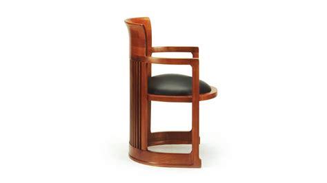 frank lloyd wright barrel chair armchair frank lloyd wright barrel chair 606 flw100