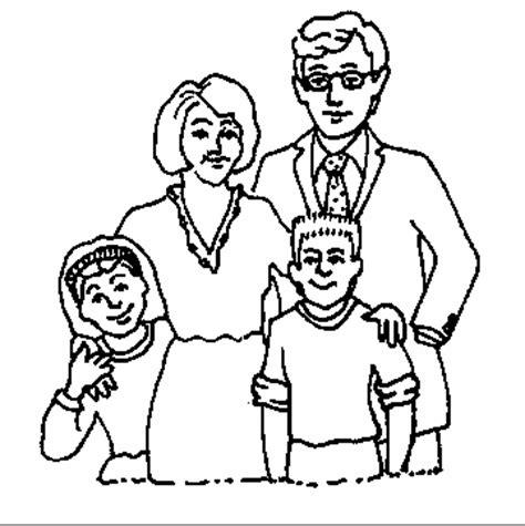 hormatilah ayahmu dan ibumu danielnugroho
