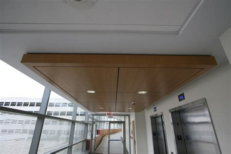 wood veneer ceiling panels wood ceilings and wall panels mauinc