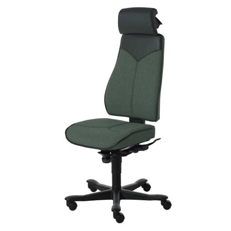 armless desk chair with wheels cool armless office chairs with wheels uk photo 55 chair