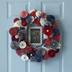 july 4th craft roundup curbly