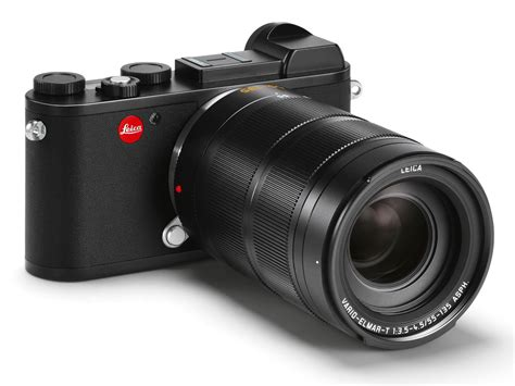 leica cl leica cl mirrorless now officially announced
