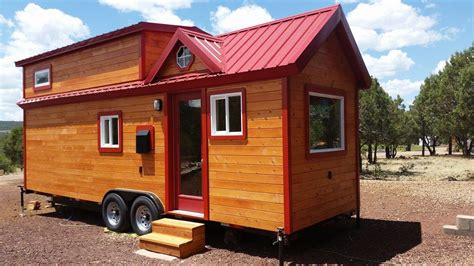 tiny houses wisconsin rural central wisconsin tiny house lot for rent star log