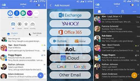 best android mail app email typeapp best mail app 1 9 2 33 apk for android