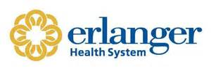 erlanger health system selects chmb s lynk revenue cycle