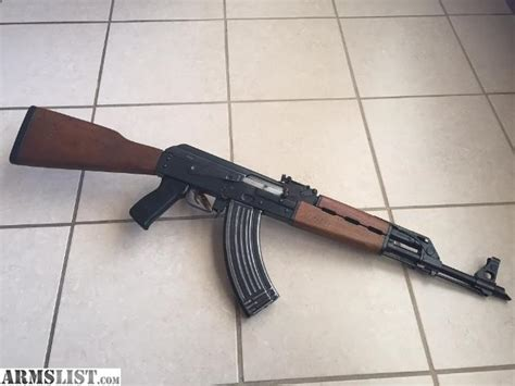 Letter Machine Gun Armslist For Sale Post Sle Machine Guns