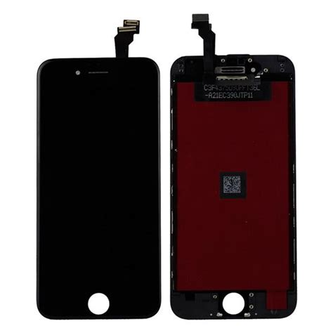 Lcd Touchscreen Untuk Iphone 4s Ori ori iphone 3 4 4s 5 5c 5s 6 6s 7 pl end 4 27 2019 11 15 pm