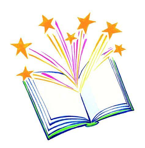 libro fire colour one la otra aventura siempre en medio