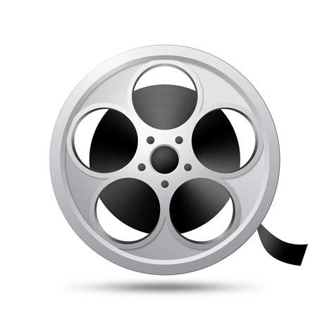 film reel images pixabay download free pictures image gallery reel