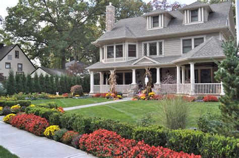 home design bergen county nj front yard landscape design bergen county nj
