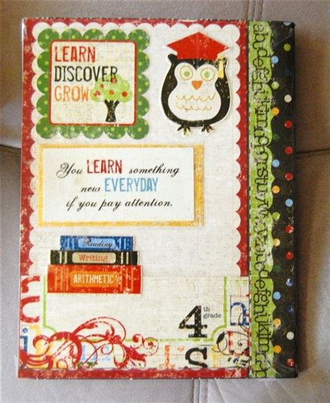 Note Book Decoration by Notebook Decorating Notebooks