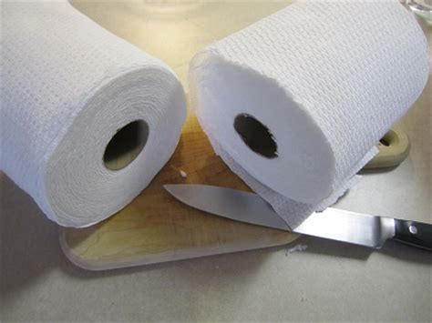 How To Make Baby Wipes With Paper Towels - how to make baby wipes