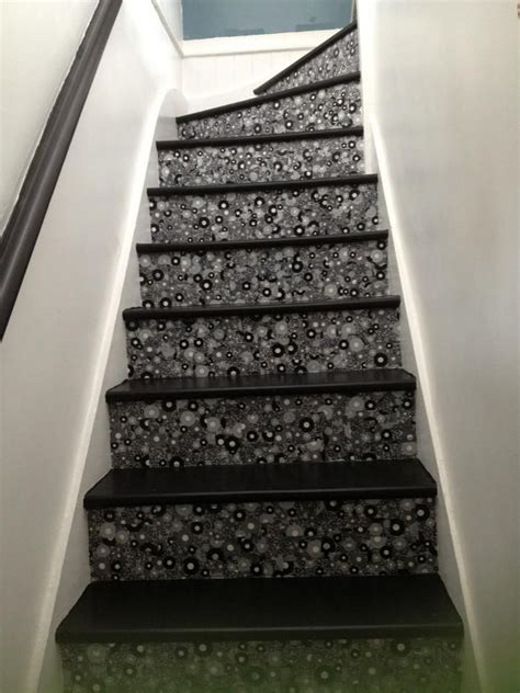 Decoupage Stairs - decoupage stairs 28 images tapetsera m 246 blerna