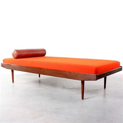 designer daybed daybed by unknown designer for unknown manufacturer 46284