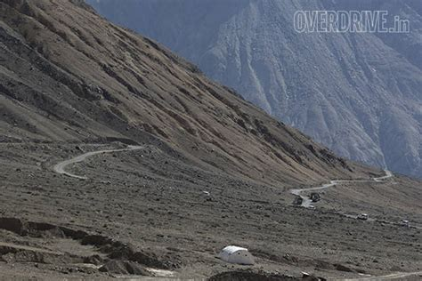 best driving routes best driving routes leh to the nubra valley overdrive