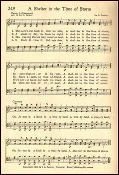 day song free 1000 images about sheet on hymn