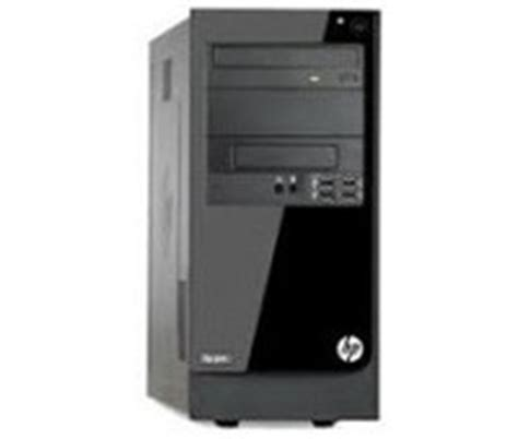 Hp Pro 3330 Mt hp pro 3330 mt pc pdc g640 price in pakistan specifications features reviews mega pk