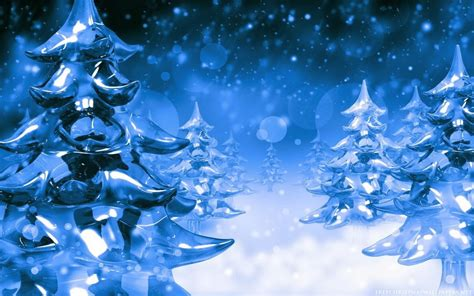 wallpaper frozen christmas frozen christmas wallpapers hd wallpapers blog