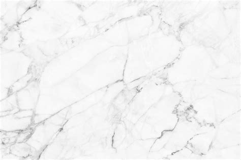 white princess quartzite white princess quartzite the look of marble