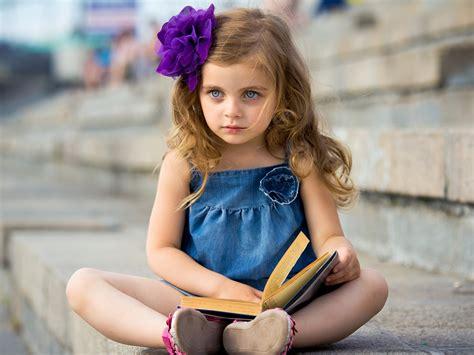 girls tor link girls tor link little girl tor 本を読んでかわいい女の子 壁紙 1600x1200