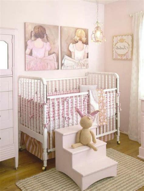 chambre enfant fille pas cher stickers chambre bebe fille pas cher paihhi