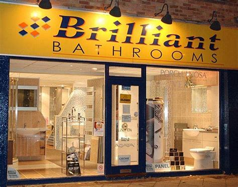 portsmouth bathroom showrooms bathroom showroom brilliant bathrooms portsmouth
